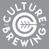Culture Brewing Co.