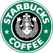Starbucks Del Mar Heights & Mango, Del Mar