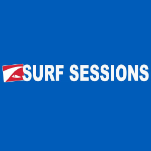 Del Mar Surf Sessions