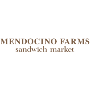 Mendocino Farms Sandwich Market