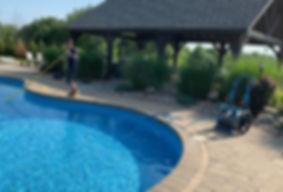 Cleaning Pool 1.jpg