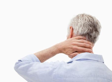 How Saunas Help With Chronic Pain