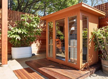 Sauna Culture Around the World