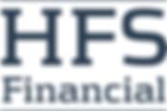 hfs-logo.png