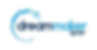 dreammaker logo.png