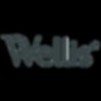 Wellis_logo.png