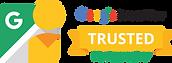 Google Street View Logo 02.png