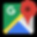 Google Maps Logo 01.png
