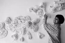 Portre |Fulya Alışır