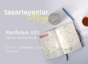 photo_styling_workshopmay2019-08.jpg
