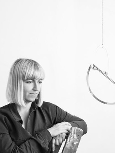 Elke Kallehave