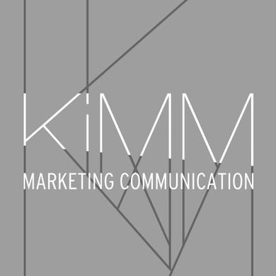 KIMM | Sr. Art Director