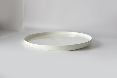 Share.Food Serving Plate