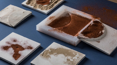 Lexus Design Awards finalisti ARENOPHILE projesiyle Studio Sahil!