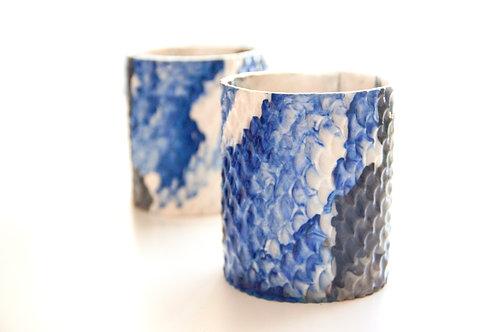 Vast Mug Set of 2