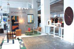 Milan Design Week 2019