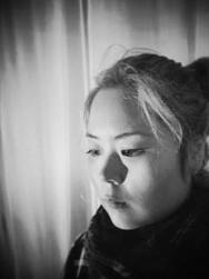 Ahryun Lee