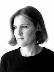 Clea Jentsch