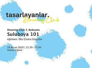 drawingclub_yataygorsel103-25-23.jpg