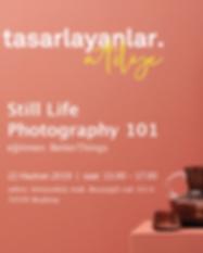 photo_styling_workshopmay2019aa-01.png