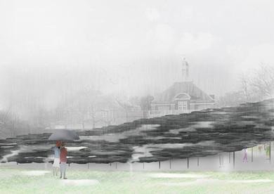2019 Serpentine Pavyonu'nun Mimarı açıklandı!