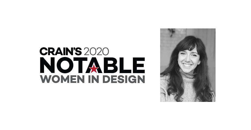 Women in Design-2.jpg