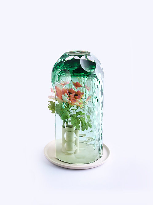 OP-vase Medium