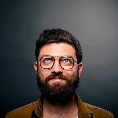 Portre | Emir Polat