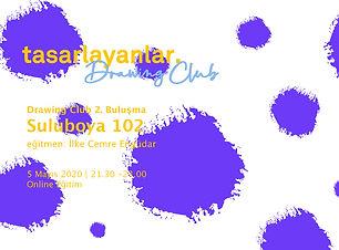 drawingclub_yataygorselmor-24.jpg