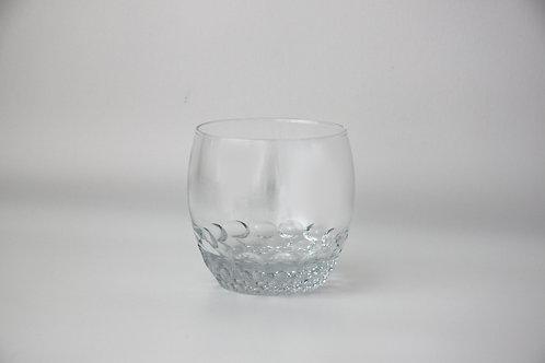 Optic Glass
