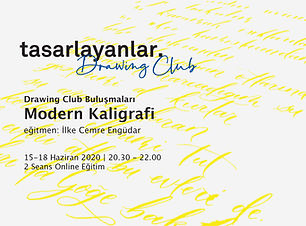 drawingclub_modernkaligrafi-26.jpg