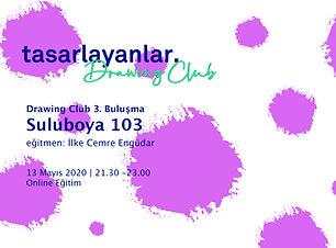 drawingclub_yataygorsel103-25-25.jpg