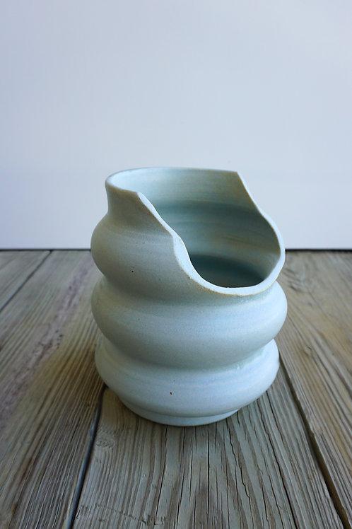 Compromise Vase