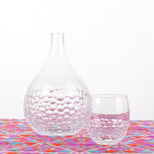 OP-jects Carafe