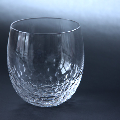op-jects glass05.jpg