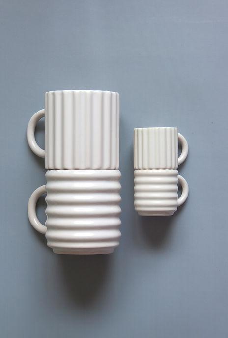 ripple_mug_espressocups_2.jpg