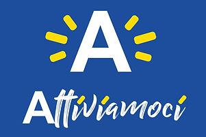 Logo-Attiviamoci.jpg