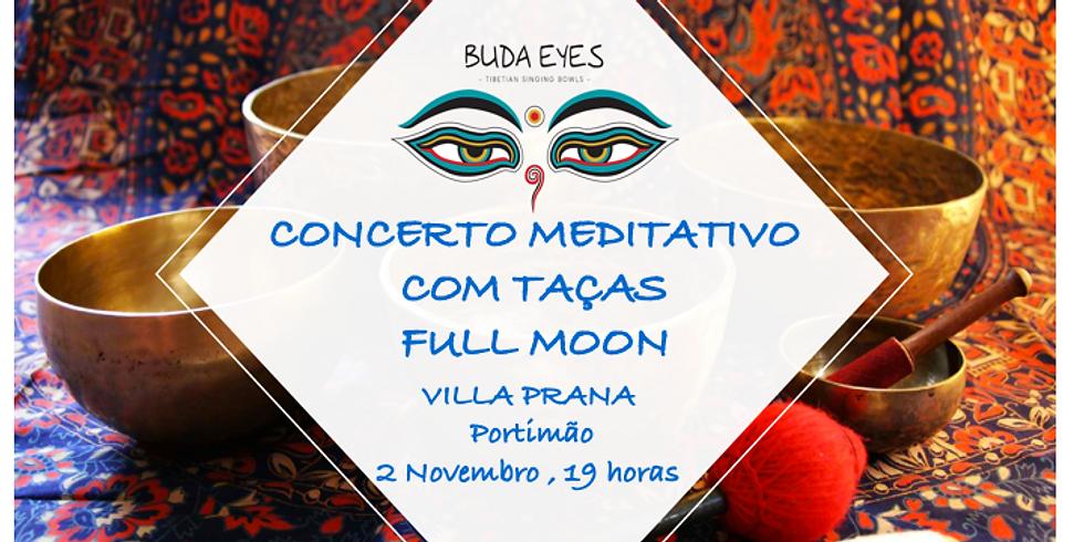 Concerto Meditativo