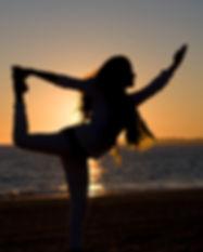 Yoga Sunset 2.JPG