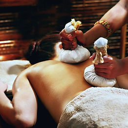 what-is-ayurvedic-massage-261536-1530034