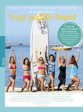 42-43 Yoga Paddle 08-2015-1.jpg