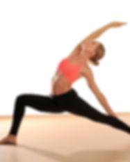 Vinyasa-Yoga-image-truself-sporting-club