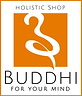 buddhi store.png