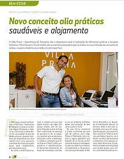 REVISTA ALGARVE VIVO JUN-JUL'16-1.jpg