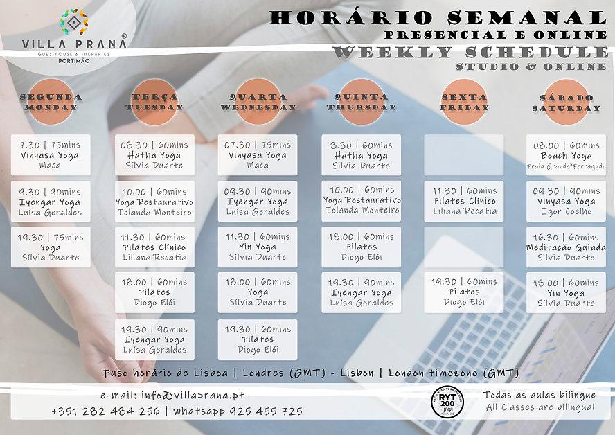 Horário Semanal Agosto 2021.jpg