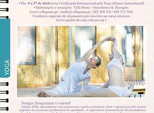 93 Agenda Curso Yoga.jpg