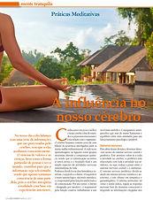 Práticas_Meditativas.jpg