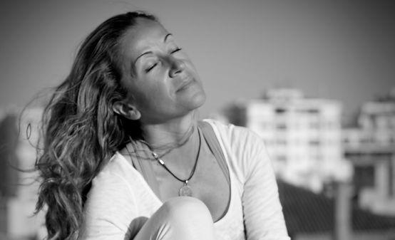 Silvia Duarte Yoga