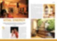 InsideCarvoeiro-VP-WEB-1.jpg