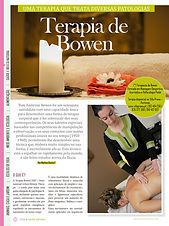 Terapia de Bowen Villa Prana.jpg